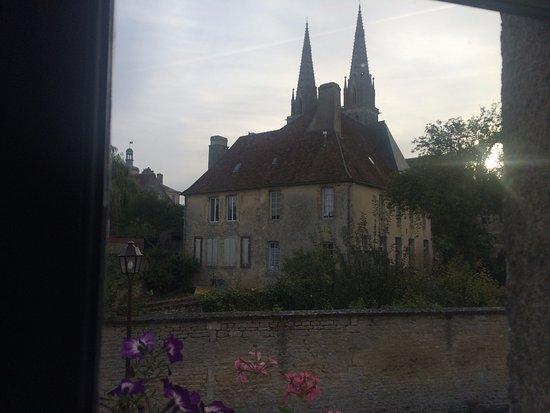"""Chambres d'Hôtes"""" 5 Bis"""" Photo"""