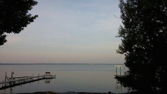 Lake City, Мичиган: 0906160747_large.jpg
