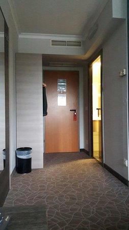 Arion Cityhotel Vienna: TA_IMG_20160906_142616_large.jpg