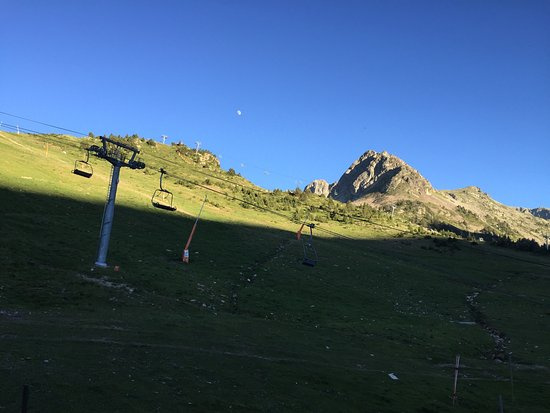 Grau Roig, Andora: photo0.jpg