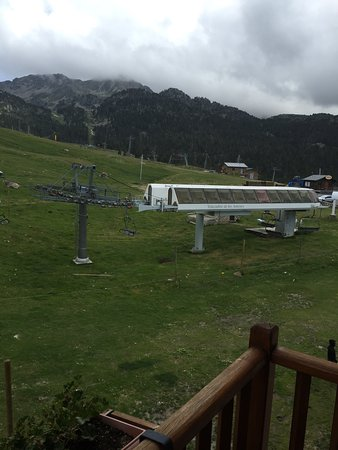 Grau Roig, Andora: photo1.jpg