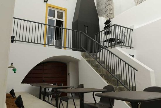 Hostel Procyon