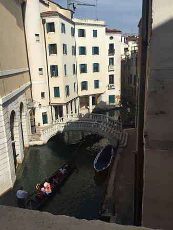 AD Place Venice: photo0.jpg