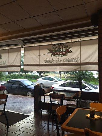 Boulevard Cafe Irapuato Fotos Número De Teléfono Y