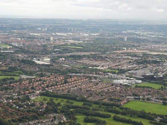 Woolsington, UK: FB_IMG_1473165224180_large.jpg