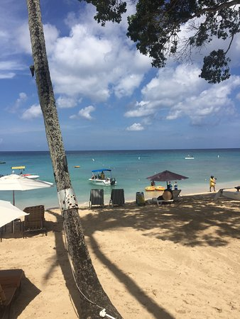 Пейнс-Бей, Барбадос: photo3.jpg