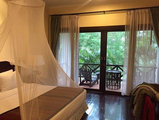 Santi Resort & Spa Photo