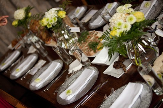 Photo of Restaurant Merci Mon Ami at 171 East Liberty St, Toronto M6K 3P6, Canada
