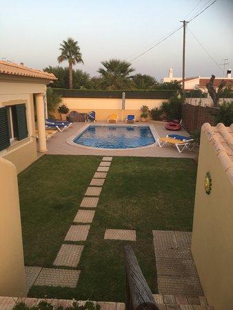 Photo of Villa Eber Albufeira