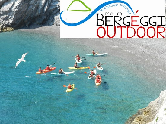 Bergeggi Outdoor