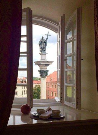 Dom Literatury