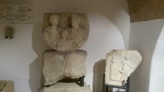 Tempelmuseum Frauenberg