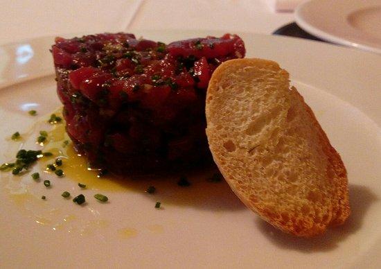 Restaurante Yerbaguena : IMG_20160906_151636_153_large.jpg