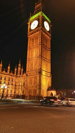 London Backpackers : IMG-20151025-WA0175_large.jpg
