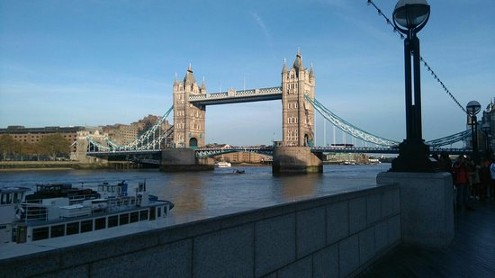 London Backpackers : IMG-20151025-WA0108_large.jpg