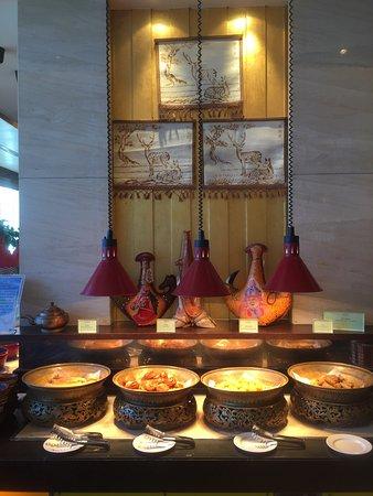 Baotou, Kina: photo8.jpg