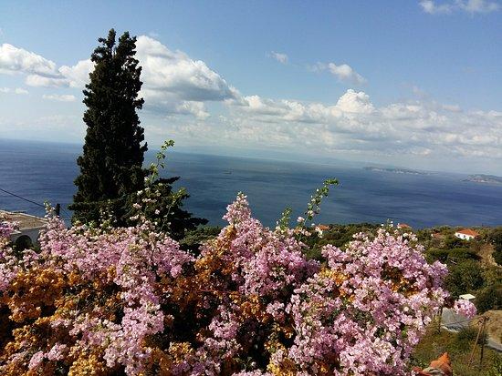 Loutraki, Griekenland: Λουτράκι