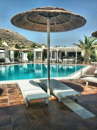Agios Prokopios, Grecia: Ultimate_HDR_Camera_20160825_141006_large.jpg