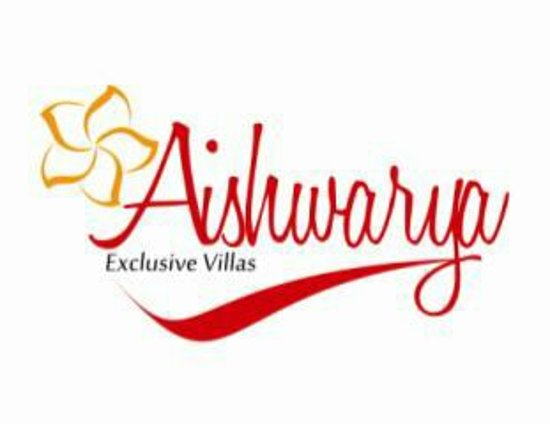 Ketewel, Indonesia: Aishwarya Exclusive Villas