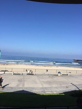 Ocean Park Inn: photo1.jpg