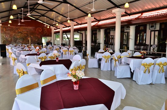Kegalle Rest House