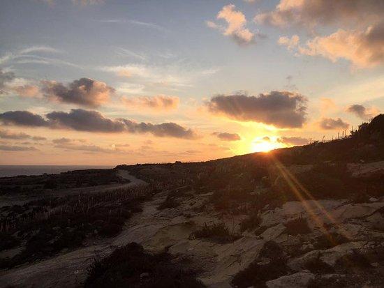 Pousadas em Għasri