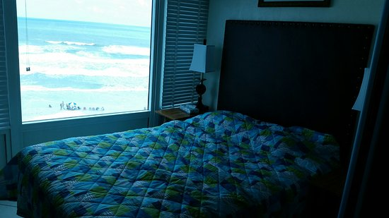 Islander Beach Resort 사진