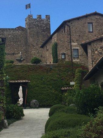 Castello Banfi - Il Borgo: photo1.jpg