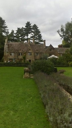 Charingworth Manor: TA_IMG_20160906_164110_large.jpg