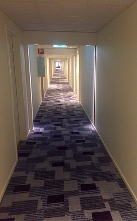 Radisson Blu Hotel, Malmo: photo1.jpg