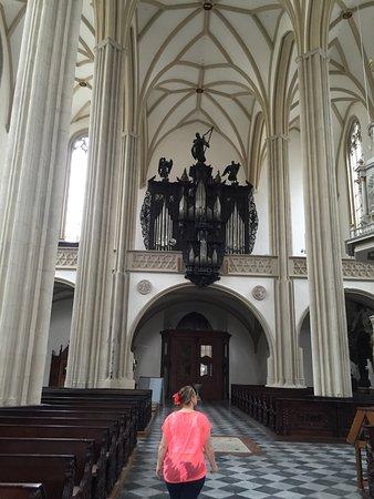 Μπρνο, Τσεχική Δημοκρατία: photo3.jpg