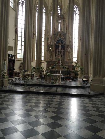 St. Jacob's Church: photo6.jpg