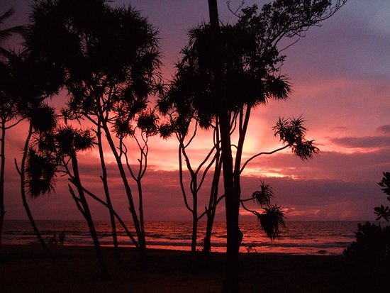 Ranweli Holiday Village Φωτογραφία
