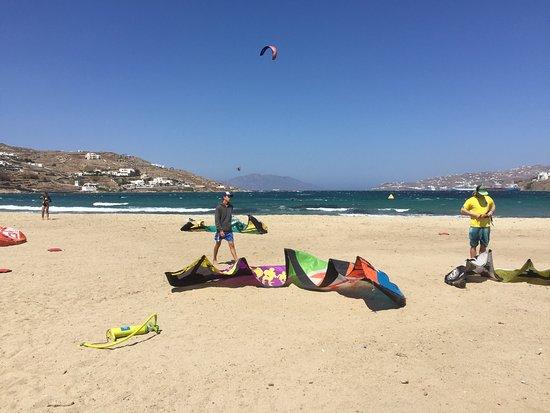 Kite Mykonos: photo0.jpg