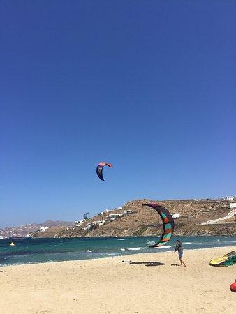 Kite Mykonos: photo2.jpg