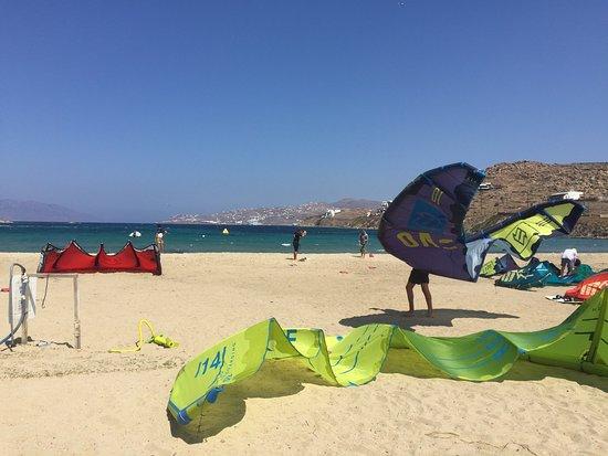 Kite Mykonos: photo3.jpg