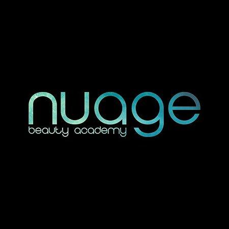 Nuage Beauty Academy