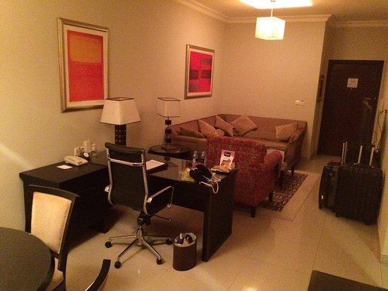 Gloria Hotel: photo6.jpg