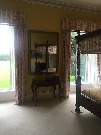 Kilmallock, Ierland: photo0.jpg
