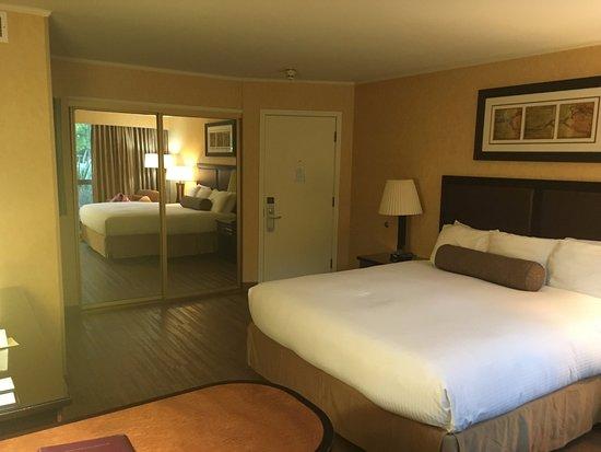 Flamingo Conference Resort & Spa Resmi