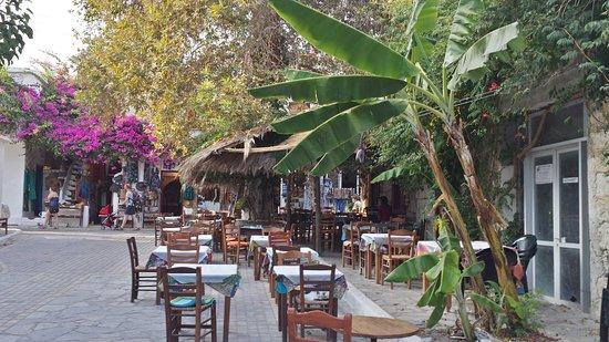 Platanos Restaurant and Bar : 20160906_181857_Richtone(HDR)_large.jpg