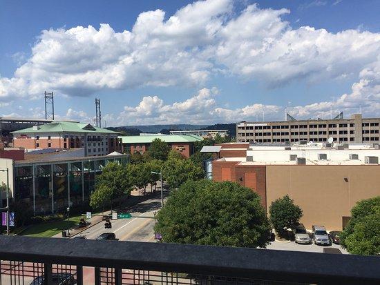 Hampton Inn & Suites Chattanooga / Downtown: photo1.jpg