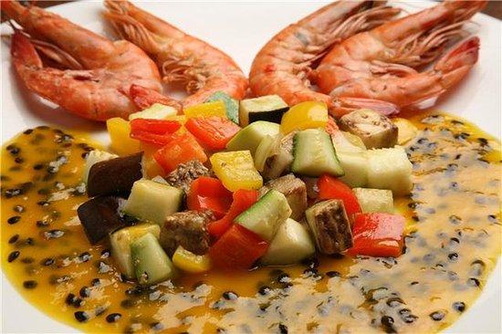Carioca Cooking