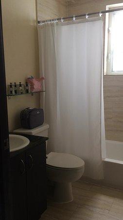 Tradewinds Apartment Hotel: photo3.jpg