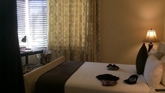 Tradewinds Apartment Hotel: photo4.jpg