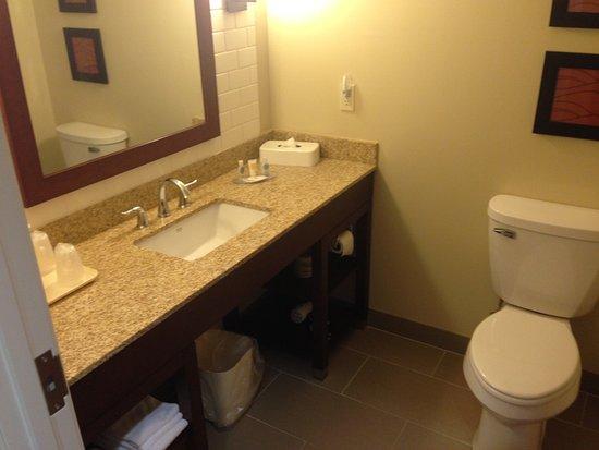 Comfort Inn Suites Lynchburg Updated 2017 Hotel Reviews Price Comparison Va Tripadvisor