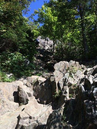 Ham-Sud, Kanada: Parc Regional du Mont Ham