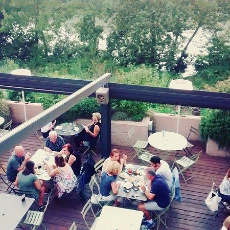 T Bar Rome Ostiense Menu Prices Restaurant Reviews