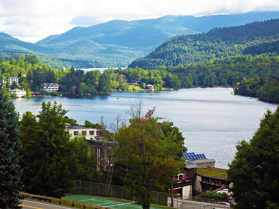 Lake Placid 2020: Best of Lake Placid, NY Tourism - Tripadvisor