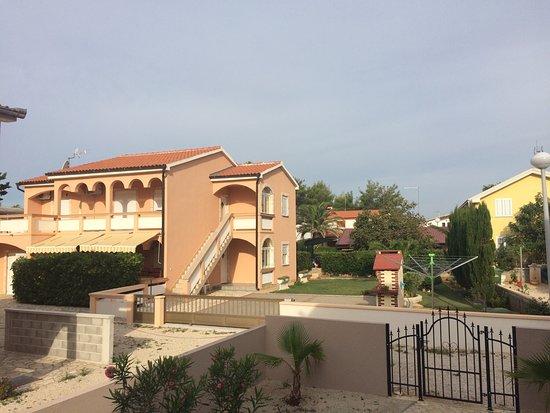Villa Caesar
